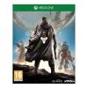 Activision Destiny: VANGUARD EDITION /Xbox One