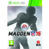 Electronic Arts Madden NFL 15 /X360
