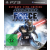 Lucas Arts Star Wars: The Force Unleashed Sith Edition (Essentials)  /PS3