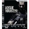 Bethesda Game Studios Rogue Warrior /Ps3