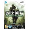 Activision Call of Duty: Modern Warfare Reflex Edition /Wii