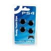 Controller Thumb Grips 4-Pack (ORB) (Analóg kopásgátló) /PS4