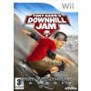 Activision Tony Hawk's: Downhill Jam /Wii