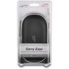 Speedlink CARRY Case PSP hordtáska /PSP