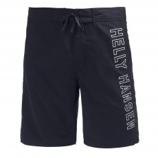 Helly Hansen HH Logo Shorts Beach short D (51250-o_598-Navy)