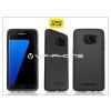 Otterbox Samsung G935F Galaxy S7 Edge védőtok - OtterBox Symmetry - black