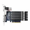 Asus Videokártya PCI-Ex16x nVIDIA GT 710 2GB DDR3 Passzív