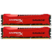 Kingston HX321C11SRK2/8 HyperX Savage DDR3 memória - 2X4GB - 2133MHz