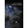 Joanna Bator Szinte éjsötét