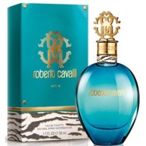 Roberto Cavalli Aqua 2013 EDT 30 ml