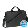 "RivaCase 8720 grey Laptop bag 13,3"""