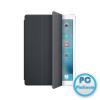 Apple iPad Pro Smart Cover Charcoal Gray