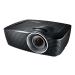 Optoma HD36