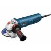 Bosch GWS 15-125 CI SAROKCSISZOLÓ   0601795002
