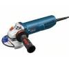 Bosch GWS 15-125 CI SAROKCSISZOLÓ   0601795002 sarokcsiszoló