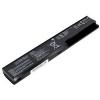 WPOWER Asus A32-X401 5200mAh 10.8V utángyártott notebook akkumulátor