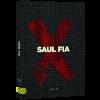 Saul fia (limitált, sorszámozott digibook kiadás eredeti 35 mm-es filmkockával és ...) Blu-ray+DVD