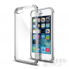 Spigen SGP Crystal Shell Apple iPhone SE/5s/5 Clear Crystal hátlap tok