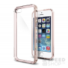 Spigen SGP Ultra Hybrid Apple iPhone SE/5s/5 Rose Crystal hátlap tok