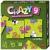 Heye puzzle Crazy9 Mordillo Cows