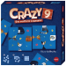Heye puzzle Crazy9 Wachtmeister Cats