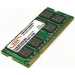 CSX Notebook memória - 2GB - DDR2 - 800Mhz - CSXO-D2-SO-800-2GB