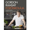 Gordon Ramsay 's Ultimate Cookery Course