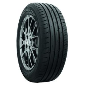 Toyo CF2 Proxes 195/65 R15
