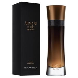 Giorgio Armani Code Profumo EDP 60 ml