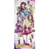 Consalnet Ever After High vlies poszter, fotótapéta 2273VET /91x211 cm/