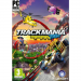 Ubisoft Trackmania Turbo (PC)