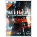 EA Battlefield 3 CLOSE QUARTERS (kód) (PC)