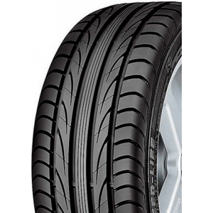 SEMPERIT Speed Life 205/65 R15 94H