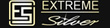 Extreme Silver