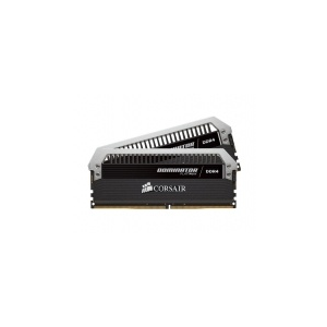 Corsair Dominator Platinum 32GB DDR4-3000 Kit CMD32GX4M2B3000C15
