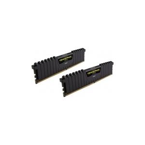 Corsair Vengeance LPX 16GB DDR4-3000 Kit CMK16GX4M2B3000C15