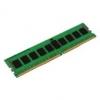 Kingston ValueRAM 4GB DDR4-2133 Registered KVR21R15S8/4