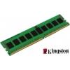 Kingston ValueRAM 8 GB DDR4-2133 ECC KVR21R15S4/8