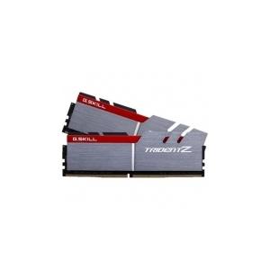 G.Skill Trident Z 8 GB DDR4-4133 Kit F4-4133C19D-8GTZ