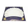 Perfect home 12356 Papírcsipke tortaalátét 42 cm