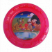 Tányér lapos Mickey 10894