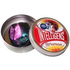 Intelligens Gyurma szuper szkarabeusz gyurma