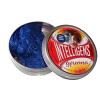Intelligens Gyurma szökőár (mágneses kék) gyurma