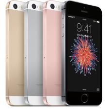 Apple iPhone SE 64GB mobiltelefon