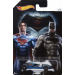 Hot Wheels DC Batman vs Superman kisautók