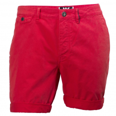 Helly Hansen HH Bermuda Shorts 10