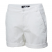 Helly Hansen W HH Shorts D (54382-o_001-White)