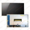 LG/Philips LP156WH4 (TP)(P1) kompatibilis fényes notebook LCD kijelző