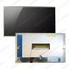 LG/Philips LP156WH4 (TP)(P2) kompatibilis fényes notebook LCD kijelző