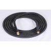 Víz-áram kábel MIG 511, 4 méter